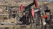acuerdo-historia-recortes-petroleo.jpg