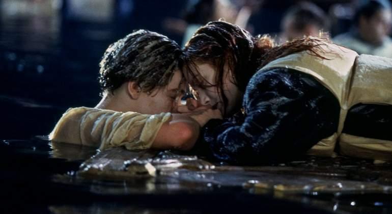 Final-Titanic.jpg