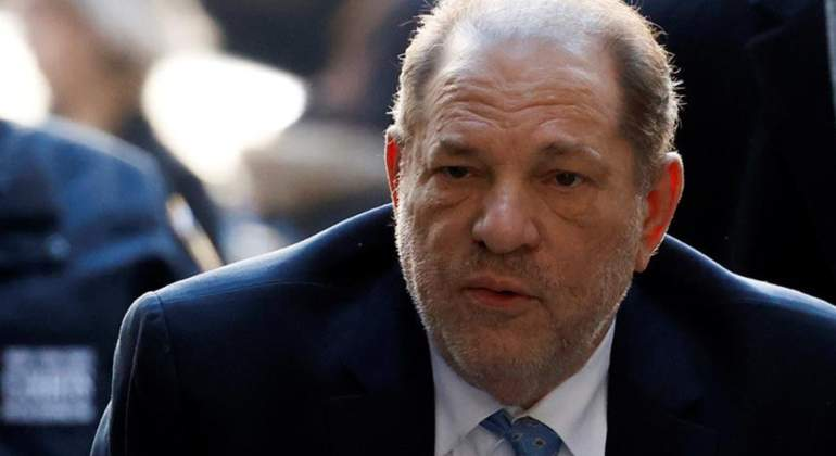 harvey-weinstein-hollywood-abogados.jpg