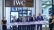 770x420-IWC-Schaffhausen-apertura-empresa.jpg