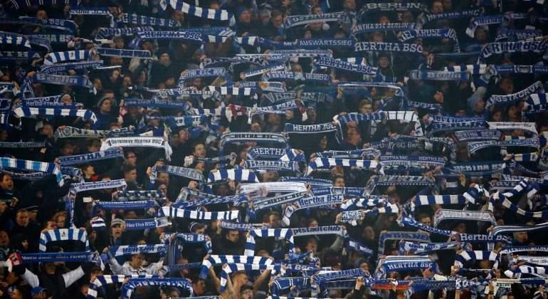 Hertha-Berlin-Aficionados-2018-Reuters.jpg