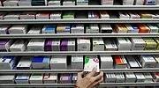 medicamentos-remedios-farmacia-reuters.jpg