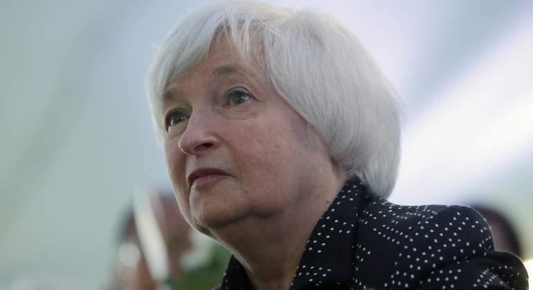 janet-yellen-lateral.jpg