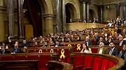 Parlament-Cataluna-29marzo-2018.jpg