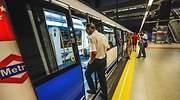 metro-madrid-vagon-senor.jpg