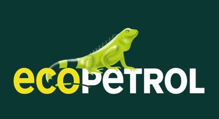 ecopetrol-logo