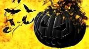 Halloween el primer termmetro de cmo se comportarn los estadounidenses en la temporada de compras navideas
