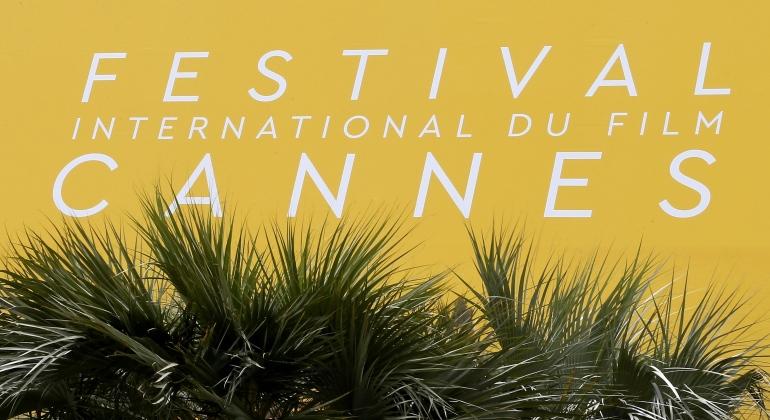 festival-cannes-2016-reuters.jpg