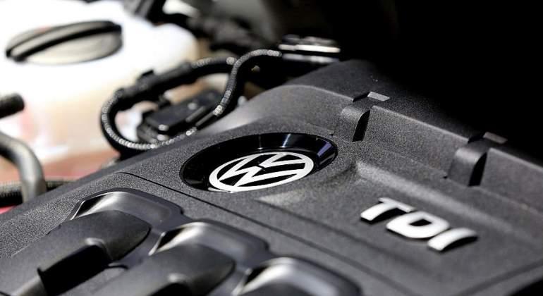 volkswagen-motor.jpg