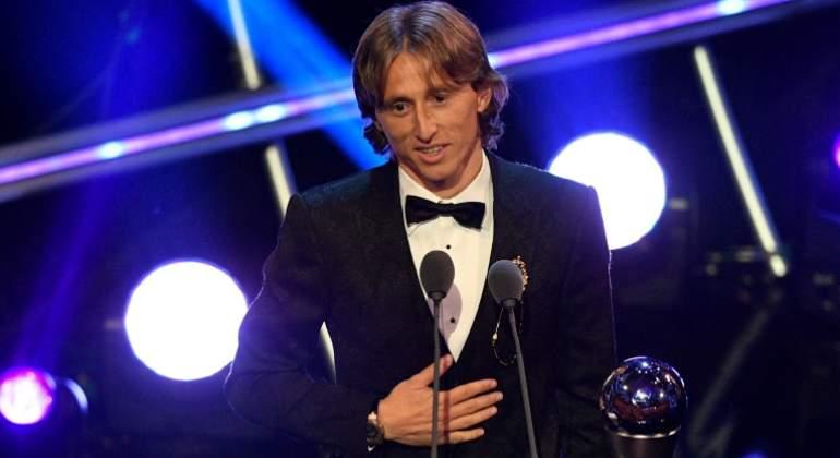 Luka-Modric-Mejor-Jugador-Del-Mundo-FIFA-The-Best-EFE-770.jpg