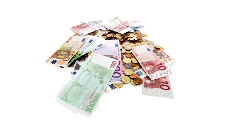 El nuevo billete de 50 euros entrar� en circulaci�n en la primavera de 2017