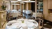 770x420-restaurante-a-barra-gastro.jpg