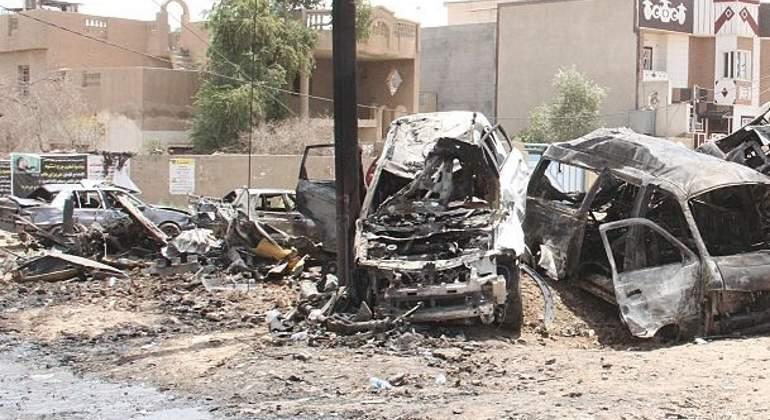 Atentado-coche bomba-irak-getty-770.jpg