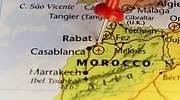 morocco-chincheta.jpg