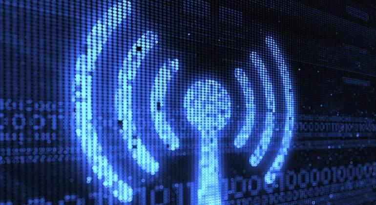 AT&T anuncia que también habilita WiFi en la Línea 1 del Metro