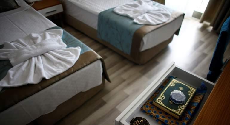 Hoteles-Precios-Maximos-Reuters-770.jpg