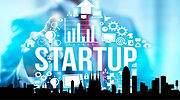 startup111.jpg