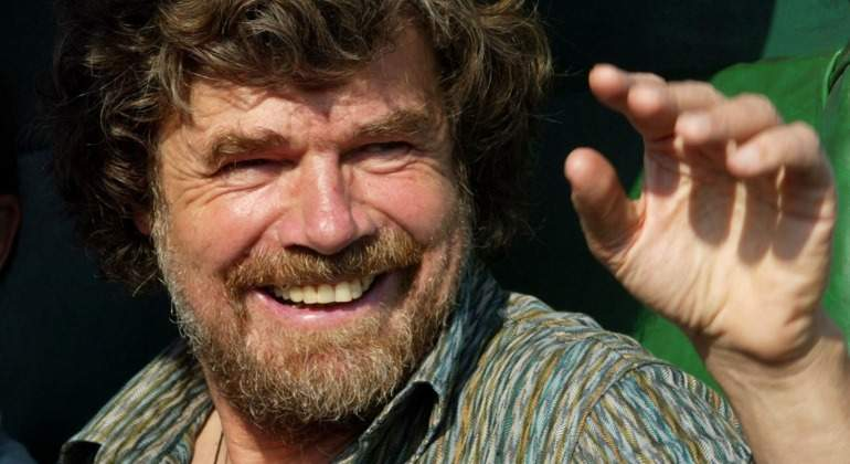 Messner-Reuters-2003.jpg