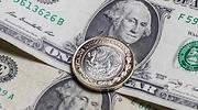 peso-dolar-moneda-770.jpg