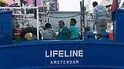 lifeline-barco-inmigrantes-efe.jpg