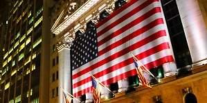 Consejos básicos para comenzar a invertir en la bolsa de valores de EE.UU.