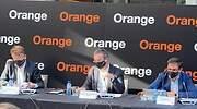 orange-rueda-prensa-1.jpg