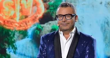 Sálvame Deluxe (18,4%), líder de la noche televisiva del viernes