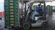 Importaciones-Mexico-Reuters.JPG