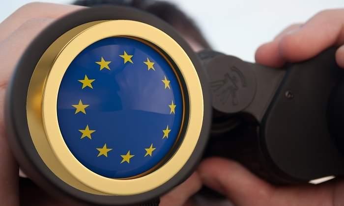 prismaticos-europa.jpg