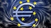 euro-turbulencia.jpg