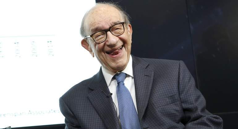 alan-greenspan-sonrie-reuters.jpg
