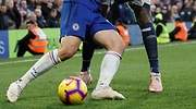 Nike y la Premier League renuevan su patrocinio hasta 2025
