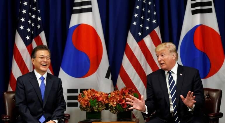 Moon-Jae-Trump-Corea-sur-Estados-Unidos-EEUU-asamblea-ny-770x420-reuters.jpg