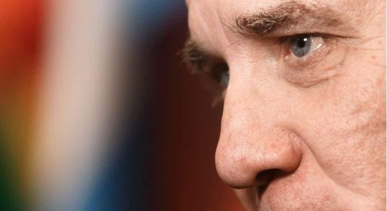 primer-ministro-suecia-stefan-lofven-dreams.jpg