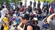 migrantes-guatemala-mexico.jpg
