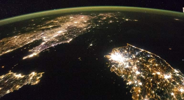 Amenaza Corea del Norte con ataque nuclear a Japón