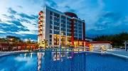 Sonesta sumará 88 nuevos hoteles a su cadena al finalizar el primer trimestre