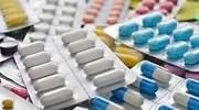medicamentos-ninos-con-cancer.jpg