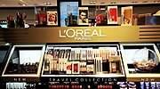 Loreal-770.jpg