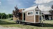 casa-prefabricada-modelo-samrt-tiny-home-1.jpg