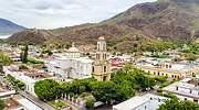 pueblo-jala-mexico.jpg