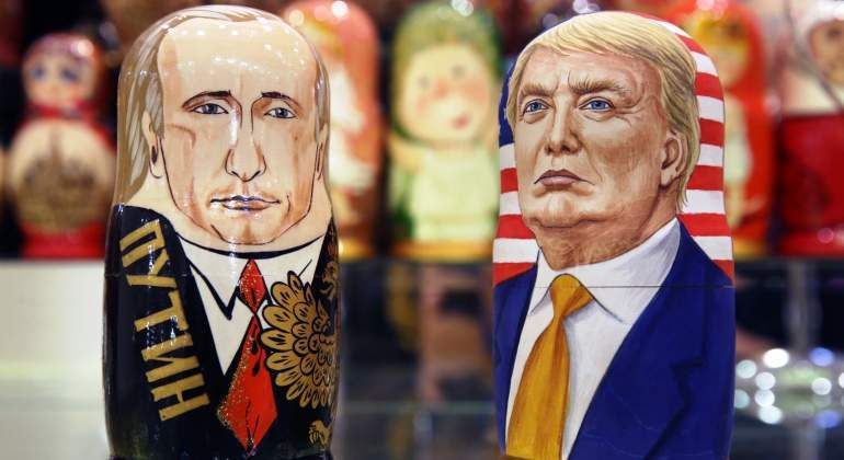 putin-trump-matrioskas-getty.jpg