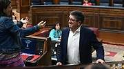 patxi-lopez-propuesta-eutanasia-congreso-efe.jpg