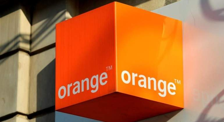 orange-cartel-logo-efe-770x420.jpg