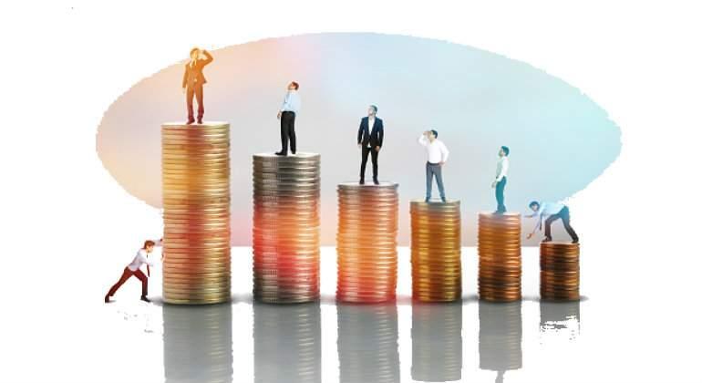 sueldos-colores.jpg