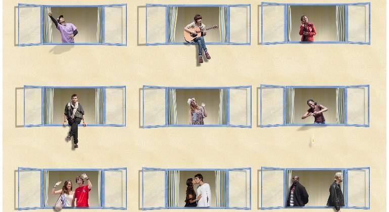 vecinos-ventanas.jpg