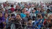 Refugiados-sirios-National-Geographic-John-Stanmeyer.jpg