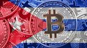 cuba-bitcoin-dreamstime.jpg