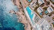 piscina-hotel-ibiza-2.jpg