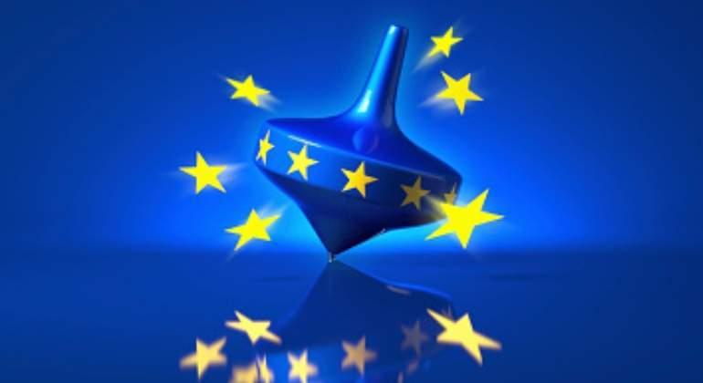 europa-peonza-getty.jpg